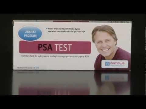 Odzysk wytrysk po usunięciu gruczolaka prostaty