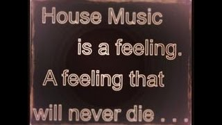 2015 SA House Mix Vol 4
