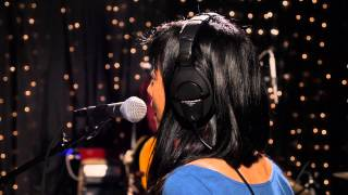 Cibo Matto - Full Performance (Live on KEXP)