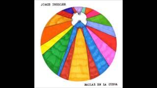 Organdí - Jorge Drexler