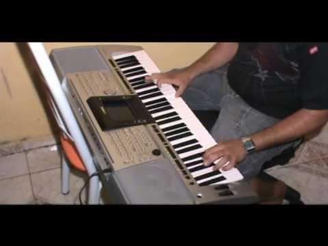 Música Bandinha Afinada