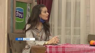 Promo - Çka ka shpija - Sezoni 6 - Episodi 21