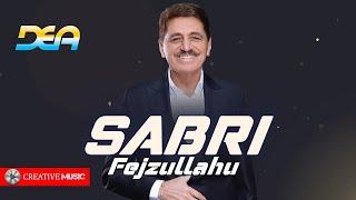 Sabri Fejzullahu  - Shërbëtor i Këngës (Official Song)