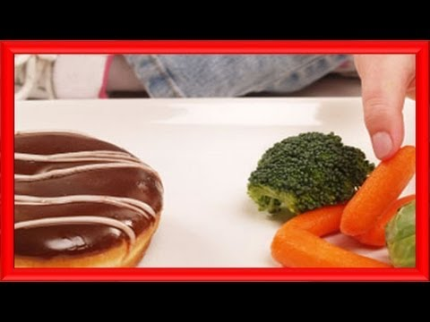 Prevención de la dieta en la diabetes mellitus tipo 2