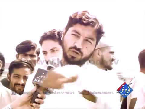 Shiqayat 05 10 2017