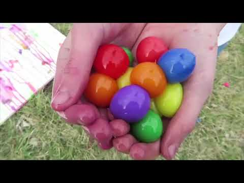 Goblies Washable Paint Balls | Michaels