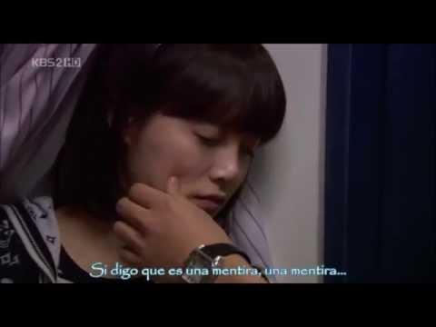 [BOF]T-Max - Fight the bad feeling(subespañol) Jun Pyo❤Jan Di