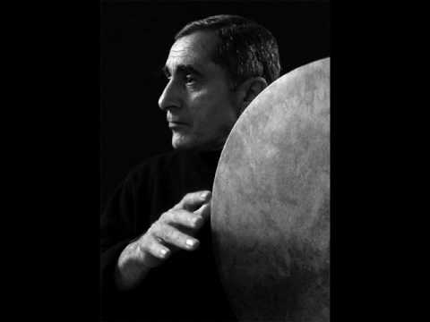 Fuad Musayev ft. Alim Qasimov