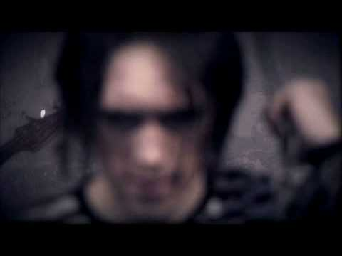 esOterica - Silence online metal music video by ESOTERICA