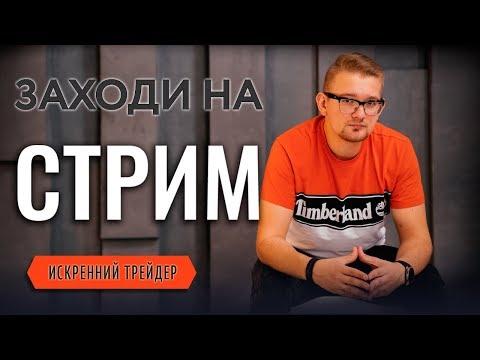 Независимый рейтинг брокеров бинарных опционов в 2019 году в россии