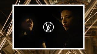 #10-The Louis Vuitton Women's Spring-Summer 2018 Fas...