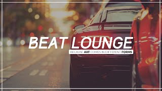 Avicii - Addicted To You (Morten Granau Bootleg)