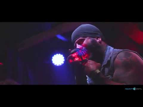 The Defiant-Final Authority-050114