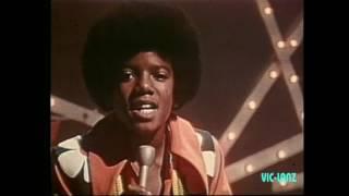 Ben - Michael Jackson - American Bandstand - Subtitulado En Español