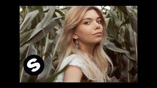 Rene Amesz & Ferreck Dawn - Rosie (Official Music Video)