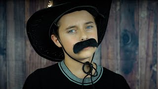 """""""Old Town Road"""" – Lil Nas X Ft Billy Ray Cyrus - Official Cover Video (Gavin Magnus) 