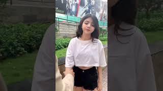 My Sister | TRỌN BỘ | CHỊ EM SINH ĐÔI | PHIM HỌC ĐƯỜNG TIKTOK 2020 | Gia Long x Reency Ngô