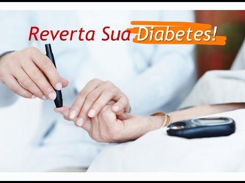 Para los pacientes con diabetes pueden comer avena para el