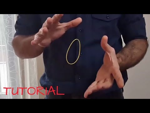Http varicosity di posizione di vene