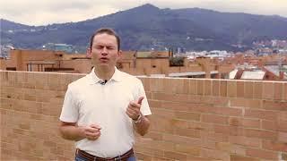 Tratamiento para la obesidad infantil - Dr. Juan Pablo Riveros López