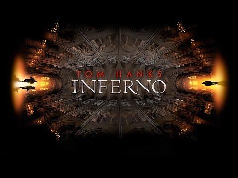 Bioscoop De Meerpaal: Tom Hanks in 'Inferno' te zien als hoogleraar