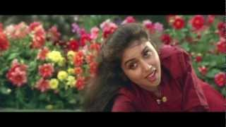 Pudhiya Mugam - Netru Illatha Matram (Best Quality) - YouTube
