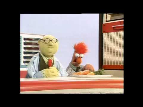 TGD Die Muppet Show - Muppet Labors Metallhasen 720p