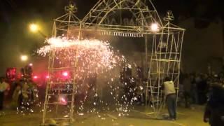 preview picture of video 'entrada de la fieta de tolata 2012 morenada pasante .jose elmer jimenez coca'