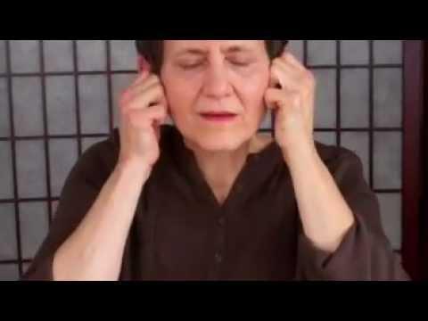 Urinoterápia artrózis kezelésében