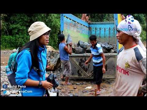 Sosialisasi BPJS Ketenagakerjaan di Cidahu - KedaiPena.com