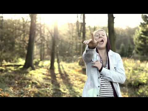 The Cape Race - They're Young, They're In Love - Official Video [HD]