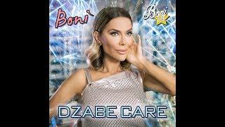 Boni - Dzabe Care  (Official video 4K)