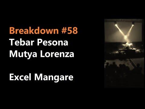 Download lagu mutya lorenza bosan.