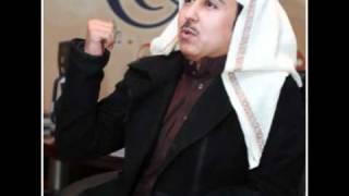اغاني حصرية جواد العلي - مرحبا - جلسة إمارات اف ام 2011 تحميل MP3