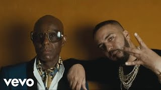 French Montana & Drake - No Stylist
