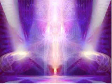 Аллоды отражение храма тенсеса прохождение