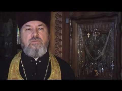 Валуйский район сухарево церковь