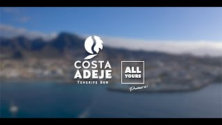 Costa Adeje ALL YOURS