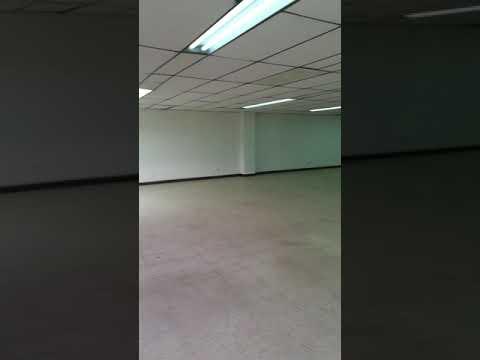 Oficinas y Consultorios, Alquiler, Acopi - $2.500.000