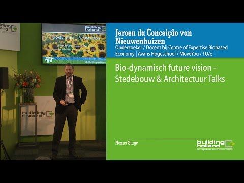 Bio-dynamisch future vision