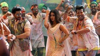 #Dj_Pappu_Kishanganj Hindi Holi Aayi Holi Aayi Masti Laayi MP3 Song Download