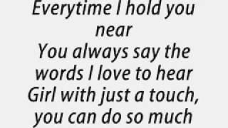 No One Else Comes Close - Joe Lyrics