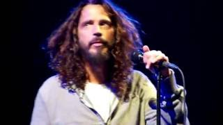 Temple of the Dog - Call Me A Dog - Alpine Valley (September 4, 2011)