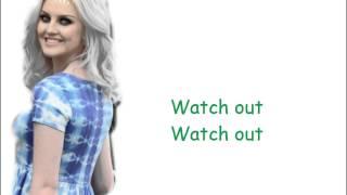 Little Mix - Doo-Wop/Never Leave You | Lyrics