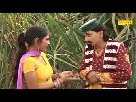 Shekh Chilli Ke Karname Part10 - Pt. Sushil Sharma - P3