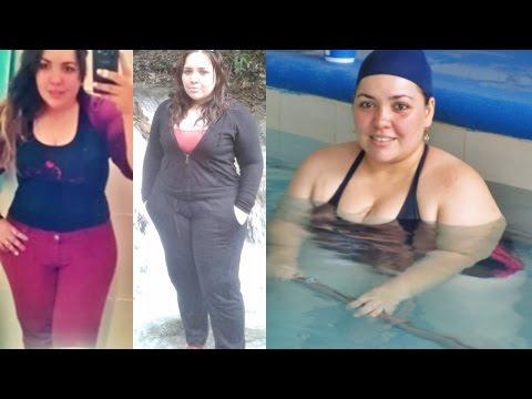 Los tests sobre el peso excesivo
