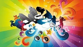 Escuchar y Bajar Musica Gratis - Sin Programas Sin virus - 2014