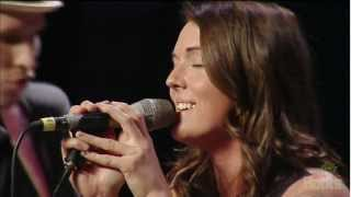 "Brandi Carlile ""Dying Day"""