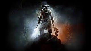 Skyrim - Requiem for a Dream v5.1.1 - В первый раз(100/400)