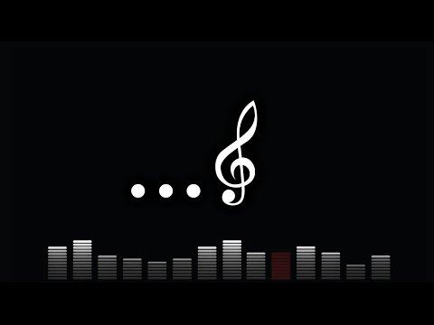 PianoGuy - Jan Ševčík - Do you need a game soundtrack?
